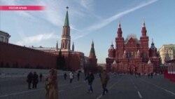 """""""Мы вернулись к норме"""". Как россияне перестали ненавидеть Европу и выступили за сотрудничество с Западом"""