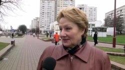 Беларус бяз мовы – не беларус. Ці вы згодныя?