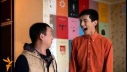 Кыргыз киносу: ийгиликтер жана көйгөйлөр (2)