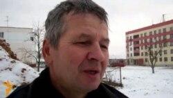 Аляксей Паўлоўскі: «Усё адно рабочыя будуць ісьці да мяне»