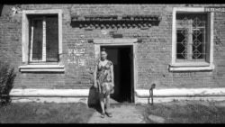 Истории аварийщиков из Зеленодольска