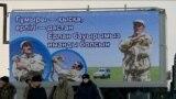 В Нуринском районе похоронили Ерлана Нургалиева