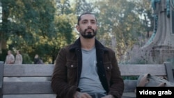 Riz Ahmed u 'Sound of Metal'