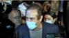 Գագիկ Ծառուկյանը ձերբակալվել է, փաստաբանի պնդմամբ՝ ապօրինի