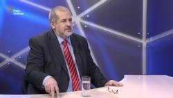 Чубаров бро батальйон імені Номана Челебіджіхана