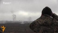 Rinisin luftimet në Ukrainë