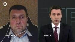 Экономист и предприниматель Дмитрий Потапенко о ручном контроле цен