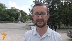 Нариман Джелял: Рефат Чубаров остается действующим председателем Меджлиса