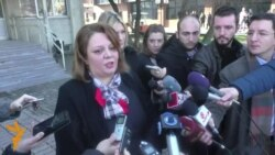 Јанева: Тимот на СЈО ќе врши увид во доказите за Пуч
