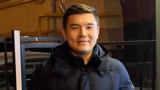 Kazakh properties - Aisultan Nazarbaev - photo002_aisultan