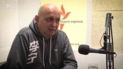 Radovanović: Dubrovnik u prošlosti, Dačić u sadašnjosti