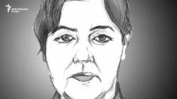 Mlinarević: Slom Agrokora slomio je i vladu