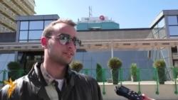 Хајд Парк: Може ли во Македонија пристојно да се живее?