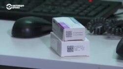 Как новая система маркировки привела к дефициту лекарств во время эпидемии коронавируса