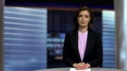 «Ազատություն» TV լրատվական կենտրոն, 26-ը նոյեմբերի, 2015թ․