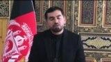 واکنش والی هرات به سخنان مولوی مجیب الرحمان انصاری