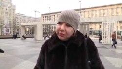 """Готовы ли вы проголосовать за """"Яблоко"""" на ближайших выборах в Думу?"""