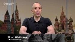 The Daily Vertical: Russia's 'Terrorist' Economist