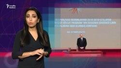 2018: hansı bölgələrdə nələr dəyişdi?
