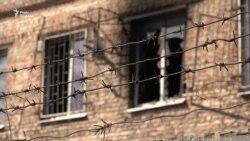 У Запоріжжі внаслідок пожежі у нелегальному хостелі загинуло 5 людей, ще 3 шпиталізовані