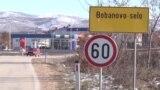 Bosanci napuštaju Hercegovinu