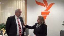 Šehić: Pokušaćemo spriječiti izbornu krađu