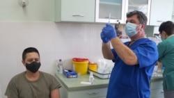 Melyik ország kezeli jobban a járványt?