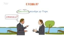 Нохчийн грамматика 3 минотехь (цIердешан ДУСТУРГ дожар)