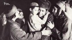 Ашир Халмамедов: Хочу, чтобы туркмены помнили свои корни