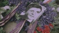 50 лет назад Ян Палах сжег себя в Праге. Он был против ввода советских танков