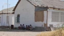 Достық ауылы тұрғындарының шағымы