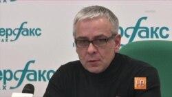 Дмитрий Ковтун назвал смерть Литвиненко «самоубийством по неострожности»