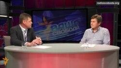 «Дилема Кернеса» для української влади – відставка чи перемир'я?
