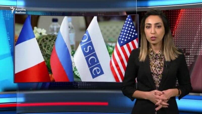 Ekspert: Həm Ermənistan, həm də Azərbaycan Rusiyanın qırmızı xətlərini keçiblər