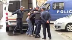Uoči suđenja 'vijeka': Da li je spriječeno nasilno rušenje Đukanovića