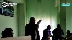 Жители Узбекистана жалуются на перебои с газом и светом, но политики тему игнорируют