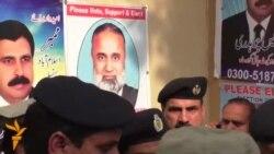 30.12.2014 Осуден опозиционер во Русија, уапсен осомничен терорист во Пакистан