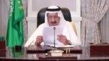 ابراز خوشبینی ایران درباره پیشرفت در مذاکرات با عربستان سعودی