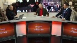 Уходит режим Лукашенко?
