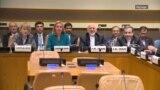Иран и големите сили ќе тргуваат и покрај санкциите на САД
