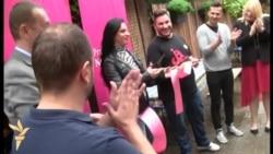 Počeo Pride week u Beogradu