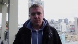 Когда в Крым пустят днепровскую воду | Важное из Крыма (видео)