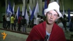 Олимпиада: впервые Кыргызстан будет участвовать в парусном спорте