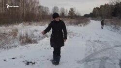 Что творят с природой в Татарстане