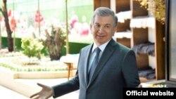 Президент Ш.Мирзиёев 26-27 июнь кунлари Наманган вилоятига ташриф буюрганди.