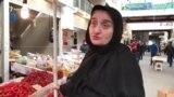 """Даже имбирь подешевел"". Опрос на рынке в Махачкале"