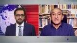 درگذشت بیژن سمندر، ترانهسرا و شاعر ایرانی