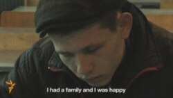 Voices Of Moldovan Prisoners - Who's To Blame