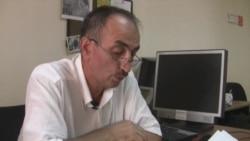 Murad Köhnəqala. Neft ölkəsiyəm