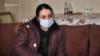Բաքուն հաստատում է՝ լիբանանահայ Մարալ Նաջարյանը ողջ է և գտնվում է Ադրբեջանում